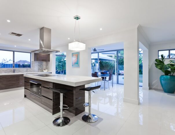 floor-home-kitchen-property-room-lifestyle-1273590-pxhere.com