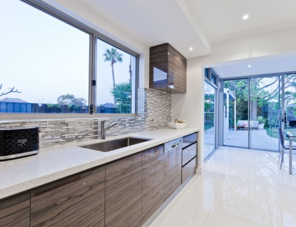 floor-home-kitchen-property-room-lifestyle-1273606-pxhere.com